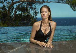 L'instant mode : la nouvelle ligne de bijoux ensoleillés signée Piaget