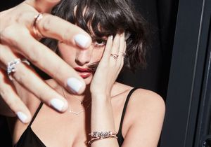 L'instant mode : Pandora invite à accumuler les bijoux avec sa collection mix and match