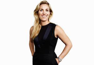 Qui est Angelique Kerber, la joueuse de tennis allemande qui ne lâche rien ?