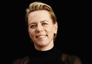 Qui est Annika Sörenstam, l'une des meilleures golfeuses de l'Histoire ?