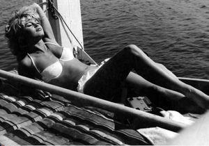 Le bikini aurait-il eu le même succès sans ces icônes ?
