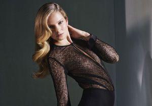 Shopping lingerie ERES : ce que porte la parisienne bohème
