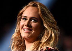Adele : la tenue de son grand retour s'inspire d'un look iconique de Meryl Streep