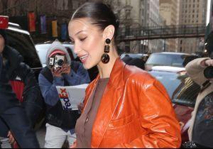 Bella Hadid : cet accessoire tendance ASOS qu'on lui pique
