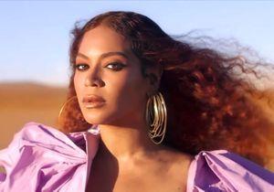 Beyoncé, la reine des déguisements d'Halloween !