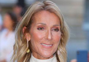 Céline Dion : cette tendance difficile à adopter qu'elle porte à la perfection