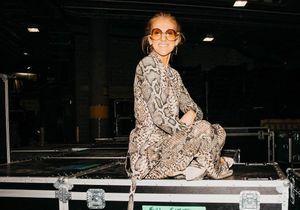Céline Dion : comment fait-elle pour être toujours aussi stylée ?