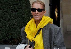 Céline Dion : le prix de son dernier look crée la polémique, sa réponse est cash !