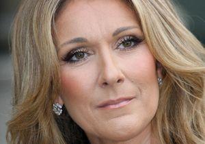 Céline Dion : sans soutien-gorge, elle ose un look inattendu