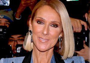 Céline Dion : son total look en jean recyclé fait sensation