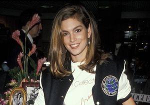 Ces looks de stars qui ont marqué les années 90