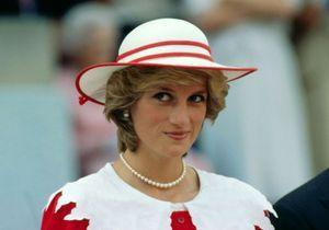 Ces pièces portées par Lady Diana sont les plus recherchées du moment