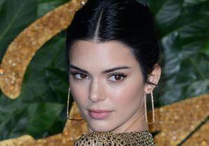 Cet accessoire vu sur Kendall Jenner coûte moins de 3 euros