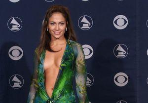 Cette star des années 2000 a porté la robe iconique Versace avant Jennifer Lopez