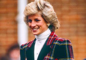 Cette tendance adoptée par Lady Di en 1982 est partout cet hiver