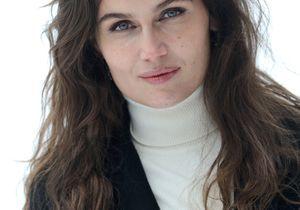Découvrez Laetitia Casta totalement méconnaissable et plus sexy que jamais