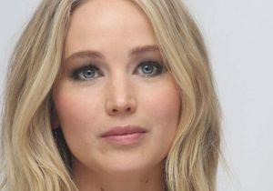 Découvrez quelle est la sublime veste que Jennifer Lawrence porte et que l'on a déjà vue partout !