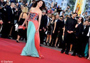 Cannes : notre palmarès de looks