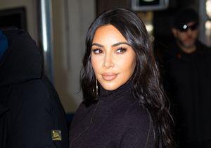 Kim Kardashian : pourquoi a-t-elle cessé de se dénuder ?