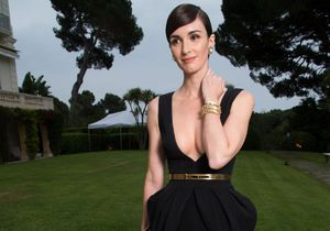 Les plus beaux accessoires des stars à Cannes