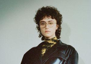 Ella Emhoff : la belle-fille de Kamala Harris fait ses débuts de mannequin à la Fashion Week de New York