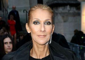 #ELLESinflitre… Dans les coulisses du shooting de Céline Dion pour ELLE (vidéo)