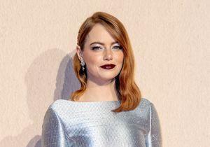 Emma Stone raconte l'enfer du corset : « Mes organes se sont déplacés »