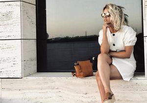 Erika Choperena : son look de vacances est à tomber !