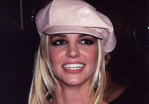 Et si Britney Spears créait sa propre marque de mode ?