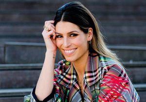 Fashion Week : Laury Thilleman surprenante et plus lookée que jamais