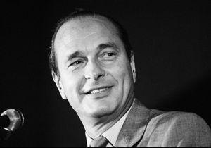 Jacques Chirac : comment est-il devenu une icône de mode ?