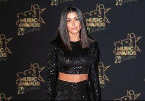 Jenifer aux NRJ Music Awards : son look crée le buzz !