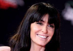 Jenifer : sa robe dans « La lettre » sur France 2 crée le buzz
