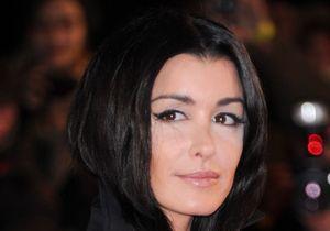 Jenifer : sa robe transparente Paco Rabanne dans The Voice crée le buzz