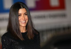 "Jenifer : son look canon dans ""The Voice"" suscite l'émoi"