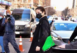 Jennifer Aniston, Dua Lipa et Selena Gomez ne quittent plus ce sac d'une maison française