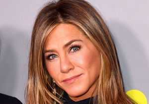 Jennifer Aniston : on copie sa tenue de soirée parfaite