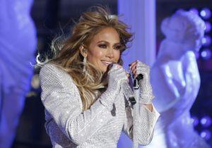 Jennifer Lopez : elle succombe à la surprenante tendance filet de pêche