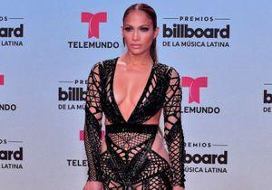 Jennifer Lopez : ses robes les plus sulfureuses en photos