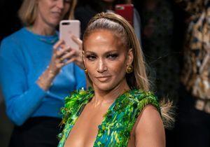 Jennifer Lopez : star du show Versace, elle reporte sa robe qui a donné naissance à Google Images