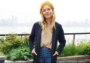 Kaia Gerber, Sienna Miller : voici leur astuce en cas de bad hair day