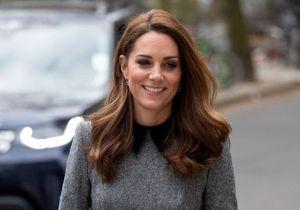 Kate Middleton embauche une styliste pour changer de look