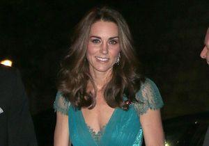 Kate Middleton remet ces 5 accessoires au goût du jour et on s'en inspire