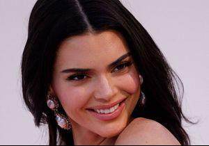 Kendall Jenner : sa robe de soirée parfaite ne coûte que 50 euros !