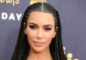 Kim Kardashian : le maillot de bain qui choque les internautes