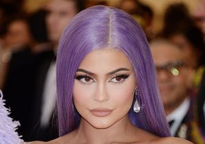 Kylie Jenner : voici le prix exorbitant de sa robe d'anniversaire