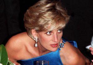 Lady Di : que sont devenus ses bijoux après sa mort ?