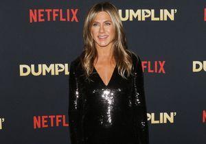Jennifer Aniston : l'évolution de ses looks de Friends à aujourd'hui