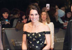 3 looks qui prouvent que Kate Middleton est la duchesse du style