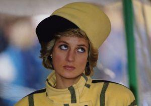 Mais pourquoi personne ne veut acheter la robe de Lady Diana ?